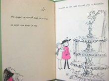 他の写真2: ロザリンド・ウェルチャー「Do you believe in magic?」1969年
