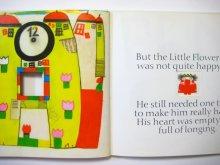 他の写真1: 【チェコの絵本】クヴィエタ・パツォウスカー「The little flower king」1996年