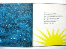 他の写真1: ヘレン・ボーテン「The Sun:our nearest star」1961年