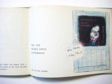 他の写真3: ヤシマ・タロウ「SOO LING FINDS A WAY」1965年