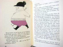 他の写真2: 【チェコの絵本】オタ・ヤネチェク「Ein hundeleben」1961年
