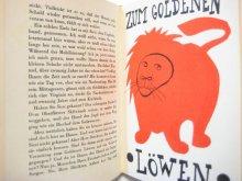 他の写真3: 【チェコの絵本】オタ・ヤネチェク「Ein hundeleben」1961年