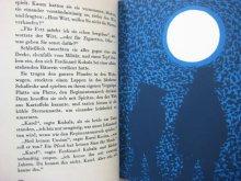 他の写真1: 【チェコの絵本】オタ・ヤネチェク「Ein hundeleben」1961年