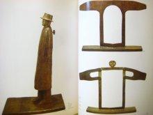 他の写真3: ジャン=ミシェル・フォロン「FOLON 1994-95/フォロン展 図録」1994年