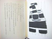 他の写真2: 【チェコの絵本】クヴィエタ・パツォウスカー「黒ネコ、ミコシュのぼうけん」1993年