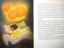 他の写真1: 【チェコの絵本】オタ・ヤネチェク「Der glückliche Prinz」1968年