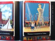 他の写真3: アニタ・ローベル「ABC旅の絵本」1996年