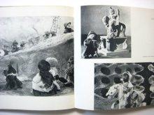 他の写真2: 【チェコの絵本】イジー・トゥルンカ「Jiri Trnka」1964年