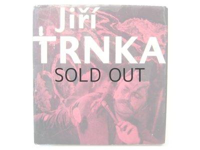 画像1: 【チェコの絵本】イジー・トゥルンカ「Jiri Trnka」1964年