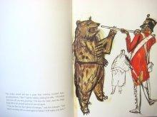 他の写真1: フェリクス・ホフマン「The bearskinner」1978年