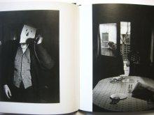 他の写真2: ソール・スタインバーグ「MASQUERADE」2000年