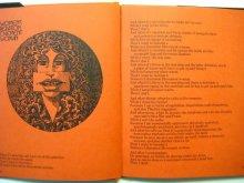 他の写真1: ジョン・アルコーン「PEOPLE & OTHER AGGRAVATIONS」1971年