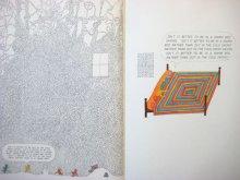 他の写真1: レミー・シャーリップ「ARM IN ARM」1969年