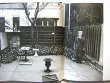 他の写真1: ソール・スタインバーグ「MASQUERADE」2000年