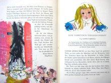 他の写真1: ヤーヌシ・グラビアンスキー「Das große Buch der Tiermärchen」1970年代