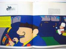 他の写真2: シーモア・クワスト「The Left-Handed Designer」1985年