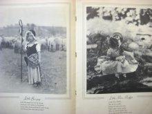 他の写真2: キャロル・マクミラン・リード「Our own mother goose」1934年