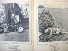 他の写真3: キャロル・マクミラン・リード「Our own mother goose」1934年