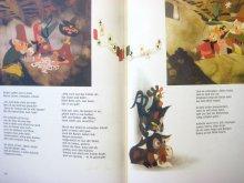 他の写真1: 【チェコの絵本】イジー・トゥルンカ「Geschichten für das ganze Jahr」1987年