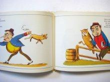 他の写真1: エドワード・リアー「Edward Lear's Book of Nonsense」1990年