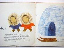 他の写真3: ヘルガ・アイヒンガー「The Elephant, the Mouse and the flea」1967年
