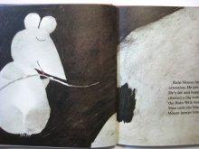 他の写真1: ヘルガ・アイヒンガー「The Rain Mouse」1970年