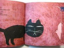 他の写真3: ヘルガ・アイヒンガー「The Rain Mouse」1970年