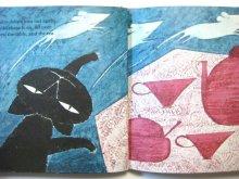 他の写真2: ヘルガ・アイヒンガー「The Rain Mouse」1970年