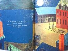 他の写真3: レナード・ワイスガード「When I go to the MOON」1967年