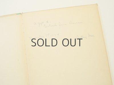 画像4: コリーヌ・リンゲル・ベイリー「THE SAMPLER STORY BOOK」1934年