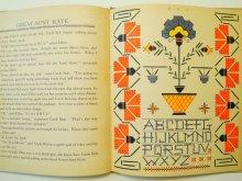 他の写真2: コリーヌ・リンゲル・ベイリー「THE SAMPLER STORY BOOK」1934年