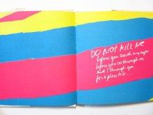 他の写真1: コリータ・ケント「To believe in God」1968年