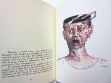 他の写真2: ローラン・トポール「Les Chapeaux」1981年 ※限定本
