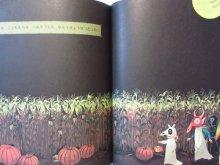 他の写真3: エイドリアン・アダムス「魔女たちのあさ」1977年
