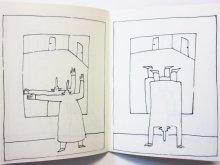 他の写真3: ジャン=ミシェル・フォロン「Le portemanteau」1967年 ※限定版