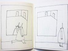 他の写真2: ジャン=ミシェル・フォロン「Le portemanteau」1967年 ※限定版