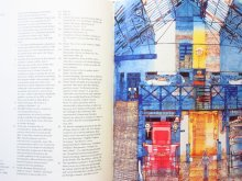 他の写真2: チャールズ・キーピング作品集「Charles Keeping An Illustrator's Life」1993年