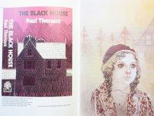 他の写真3: チャールズ・キーピング作品集「Charles Keeping An Illustrator's Life」1993年