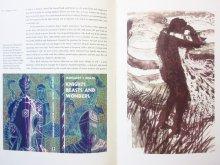 他の写真1: チャールズ・キーピング作品集「Charles Keeping An Illustrator's Life」1993年