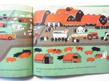 他の写真2: ダーロフ・イプカー「TEN BIG FARMS」1958年