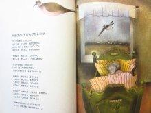 他の写真2: 【チェコの絵本】フランチシェック・ハラス/オタ・ヤネチェク「おやすみなさいのうた」1979年