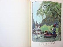 他の写真3: トミ・ウンゲラー「Das große Liederbuch」1975年