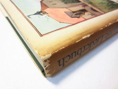 画像3: トミ・ウンゲラー「Das große Liederbuch」1975年
