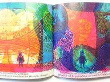 他の写真3: チャールズ・キーピング「ALFIE AND THE FERRYBOAT」1969年