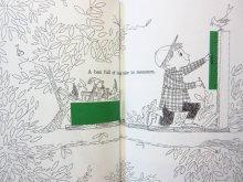他の写真2: エド・エンバリー「THE WING ON A FLEA」