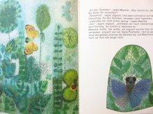 他の写真1: 【チェコの絵本】ヤン・クドゥラーチェク「Mascha und der Sommer」1973年