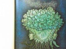 他の写真3: 神沢利子/大島哲以「林檎の木のうた」1979年