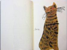 他の写真1: アンディ・ウォーホル「25cats/Holy Cats」1988年 ※函付き/2冊セット