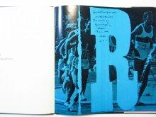 他の写真2: コリータ・ケント「DAMN EVERYTHING BUT THE CIRCUS」1970年