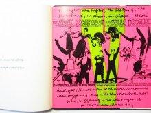 他の写真3: コリータ・ケント「DAMN EVERYTHING BUT THE CIRCUS」1970年